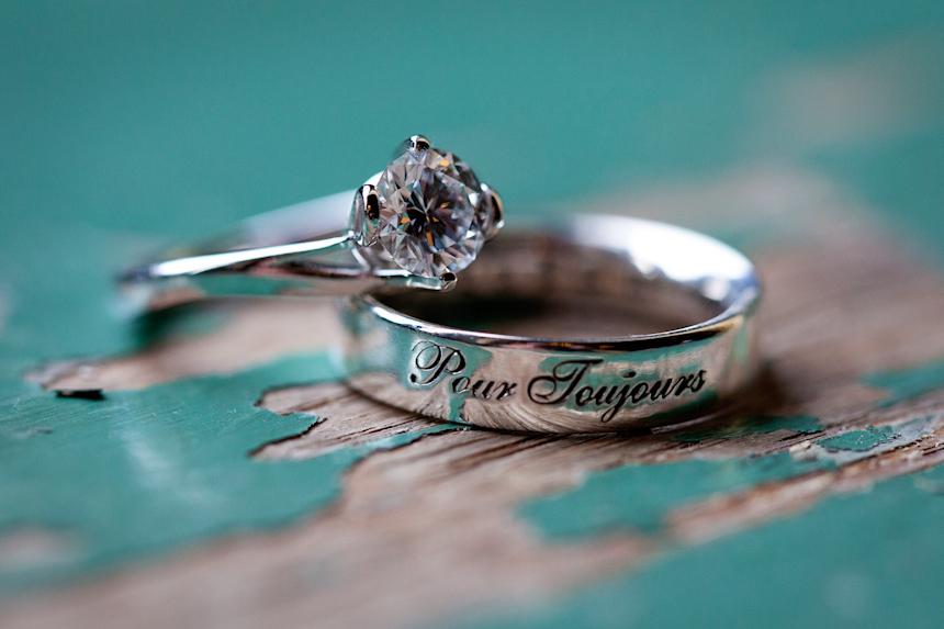 Cliveden House Wedding Photograper