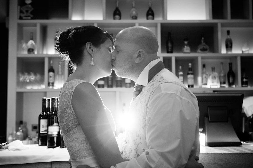 Hampton Manor wedding photographer