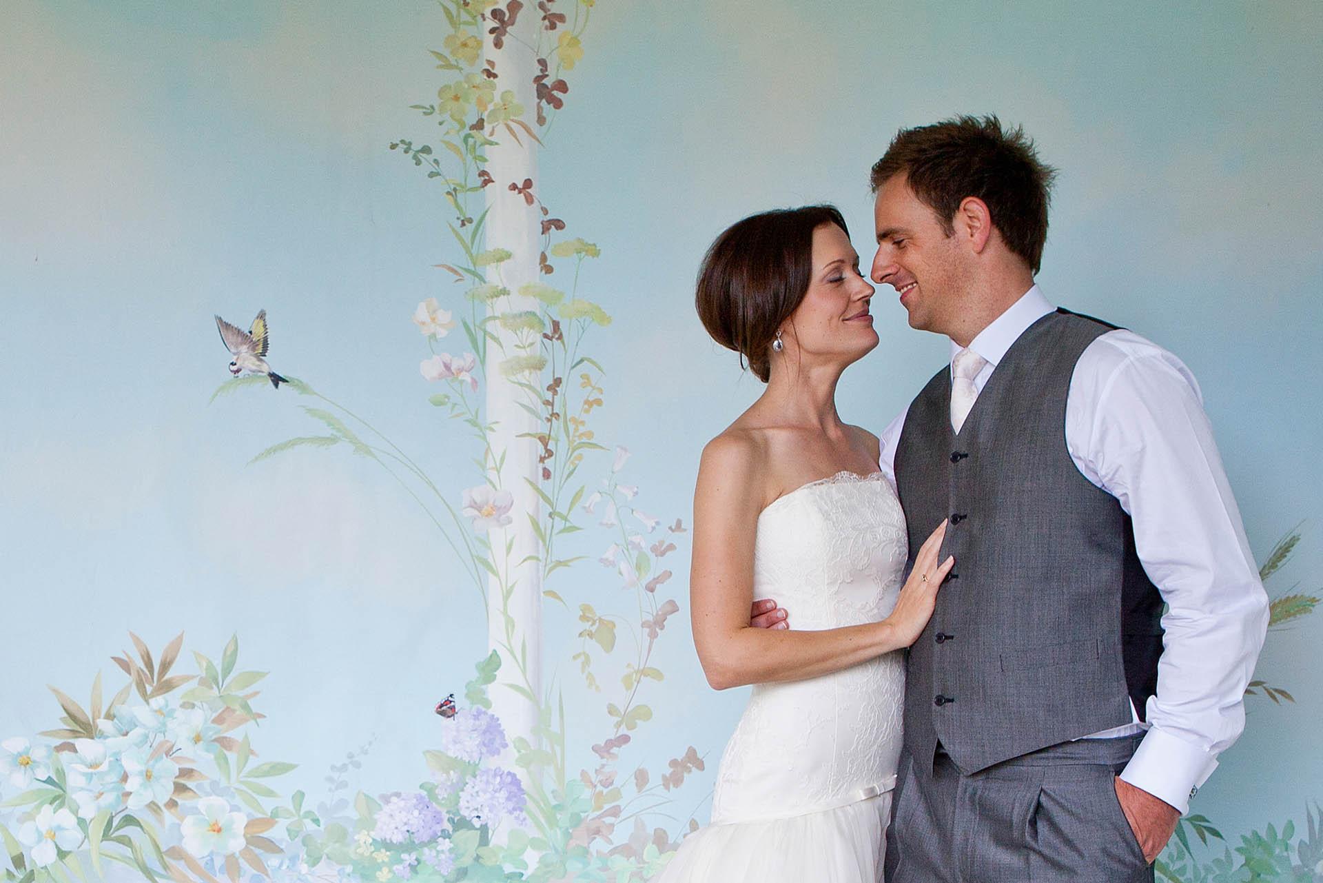 Wedding-Faves-9