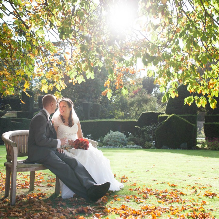 My Favourite Wedding Images 2014
