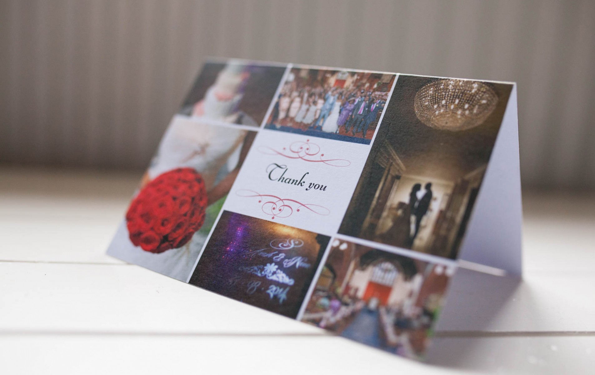 London Wedding Photographer - Client Testimonials