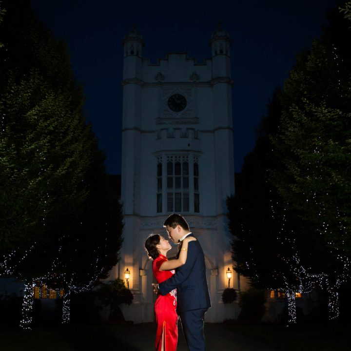 Best Wedding Photos 2017