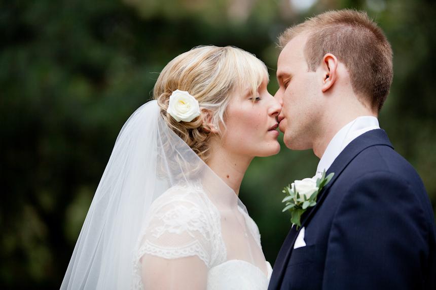 Hertfordshire Marriott Hotel Wedding Photographer
