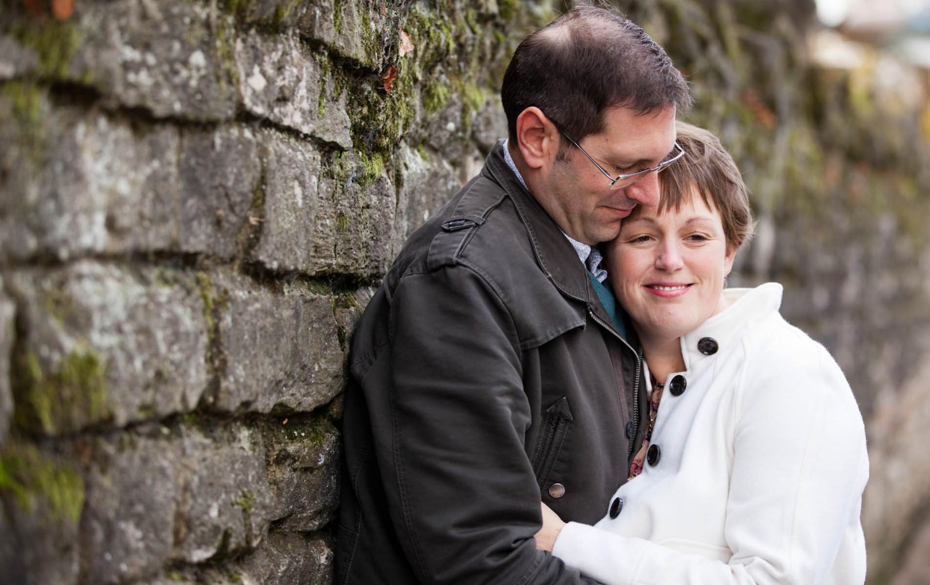 Buckinghamshire Wedding Photographer - Sarah and Mark