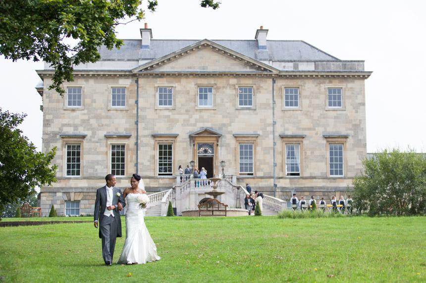 Botlkeys Mansion Wedding Photographer