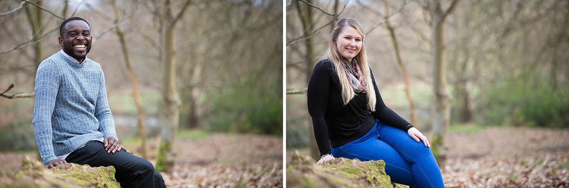 Berkshire portrait photographer