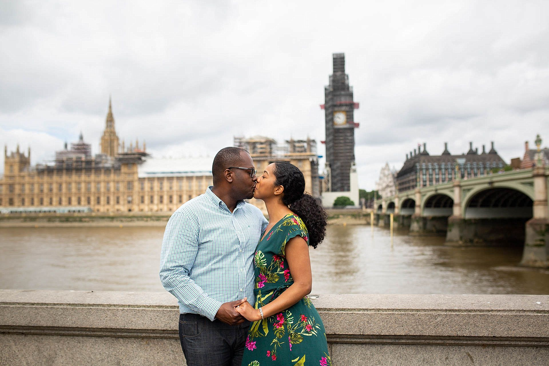 Westminster wedding photographer