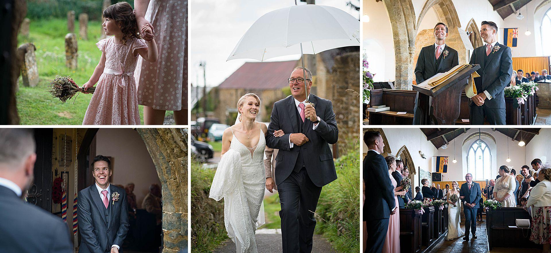 Epwell Wedding Photographer